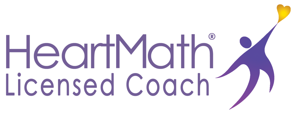 In-company Heartmath®Stress coaching